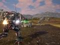 fragtist-mechwarrior-5-mercenaries-6