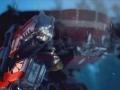 fragtist-mechwarrior-5-mercenaries-9