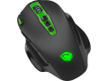 Fragtist-monster-pusat-gaming-mouse-1545291991_5_large (4)