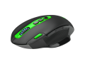 Fragtist-monster-pusat-gaming-mouse-1545291991_5_large (5)
