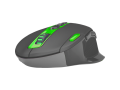 Fragtist-monster-pusat-gaming-mouse-1545291991_5_large (6)