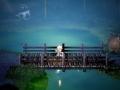 fragtist-octopath-traveler-mobil-8