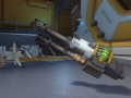 fragtist-overwatch-wrecking-ball-skin-1