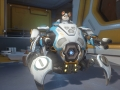 fragtist-overwatch-wrecking-ball-skin-12