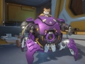 fragtist-overwatch-wrecking-ball-skin-16