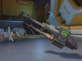 fragtist-overwatch-wrecking-ball-skin-17