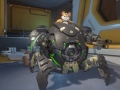 fragtist-overwatch-wrecking-ball-skin-18