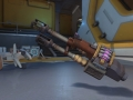 fragtist-overwatch-wrecking-ball-skin-19