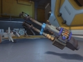 fragtist-overwatch-wrecking-ball-skin-3