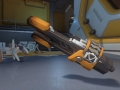 fragtist-overwatch-wrecking-ball-skin-5