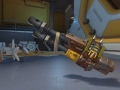 fragtist-overwatch-wrecking-ball-skin-7