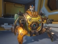 fragtist-overwatch-wrecking-ball-skin-8