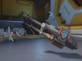 fragtist-overwatch-wrecking-ball-skin-9