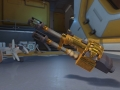 fragtist-overwatch-wrecking-ball-skin