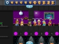 fragtist-pixel-worlds-5