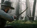 fragtist-red-dead-redemption-2-avcilik-2