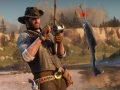 fragtist-red-dead-redemption-2-avcilik