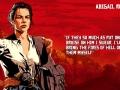 fragtist-red-dead-redemption-2-karakterler-10