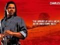fragtist-red-dead-redemption-2-karakterler-15