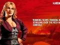 fragtist-red-dead-redemption-2-karakterler-9