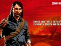 fragtist-red-dead-redemption-2-karakterler-4