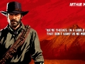 fragtist-red-dead-redemption-2-karakterler