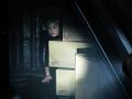 fragtist-resident-evil-2-remake-3
