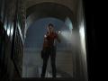 fragtist-resident-evil-2-remake-4