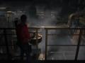 fragtist-resident-evil-2-remake-6