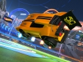 fragtist-rocket-league-hot-wheels-triple-threat-1