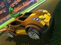 fragtist-rocket-league-hot-wheels-triple-threat-4