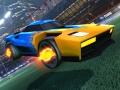 fragtist-rocket-league-hot-wheels-triple-threat