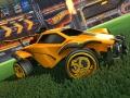 fragtist-rocket-league-hot-wheels-triple-threat-3