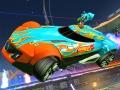 fragtist-rocket-league-hot-wheels-triple-threat-5