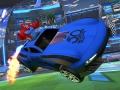fragtist-rocket-league-hot-wheels-triple-threat-6