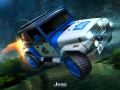fragtist-rocket-league-jurassic-world-jeep-1