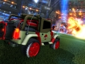 fragtist-rocket-league-jurassic-world-jeep-2