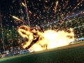 fragtist-rocket-league-jurassic-world-jeep-3