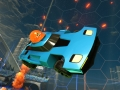 fragtist-rocket-league-jurassic-world-jeep-4