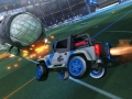 fragtist-rocket-league-jurassic-world-jeep-5