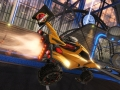 fragtist-rocket-league-jurassic-world-jeep-6