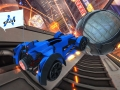 fragtist-rocket-league-jurassic-world-jeep-7