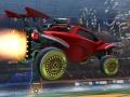 fragtist-rocket-league-wwe