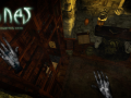 fragtist-runes-the-forgotten-path-1