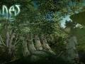 fragtist-runes-the-forgotten-path-2