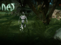 fragtist-runes-the-forgotten-path-4