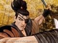 fragtist-samurai-spirits-3