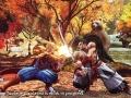 fragtist-samurai-spirits-5