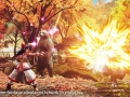fragtist-samurai-spirits-7