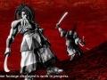 fragtist-samurai-spirits-8